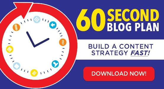 60-sec-blog-plan-1.95