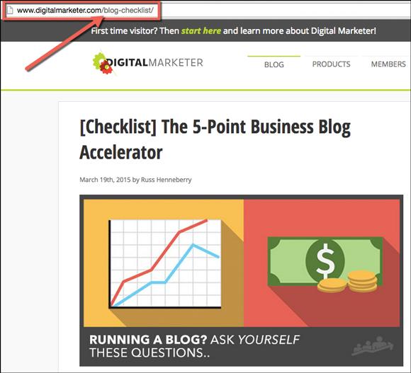 blog-checklist-img1