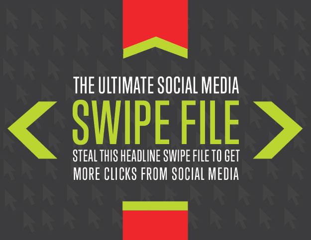 swipe-file-toolbox-image