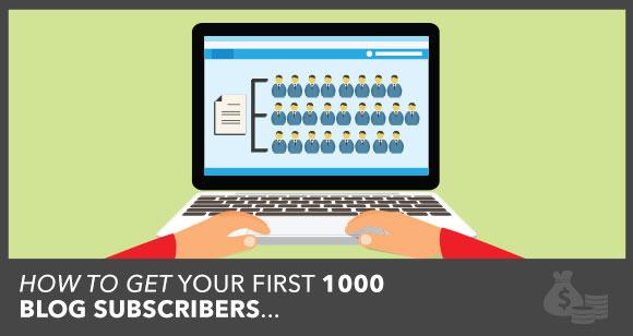 bloggy10001