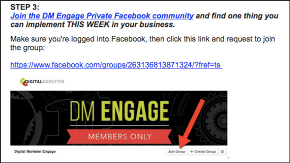 manage-facebook-groups12