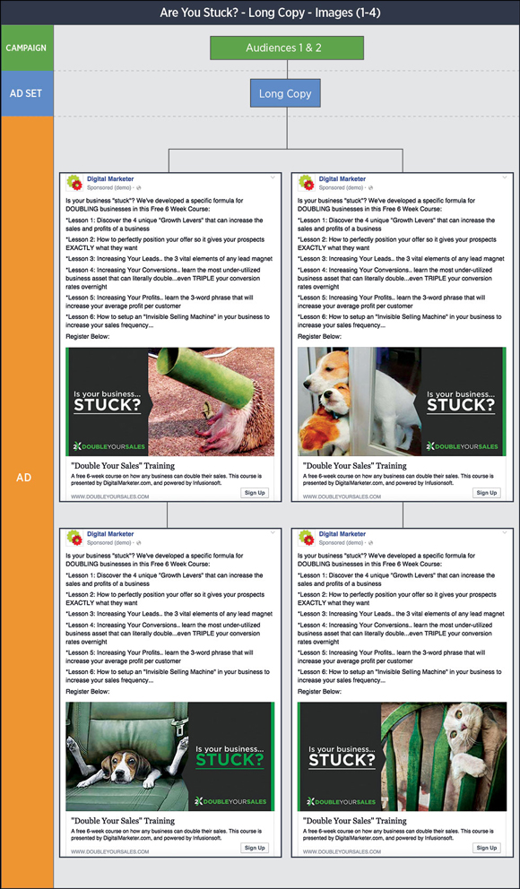 facebook-ad-testing-img16