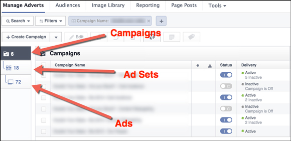 facebook-ad-testing-img3