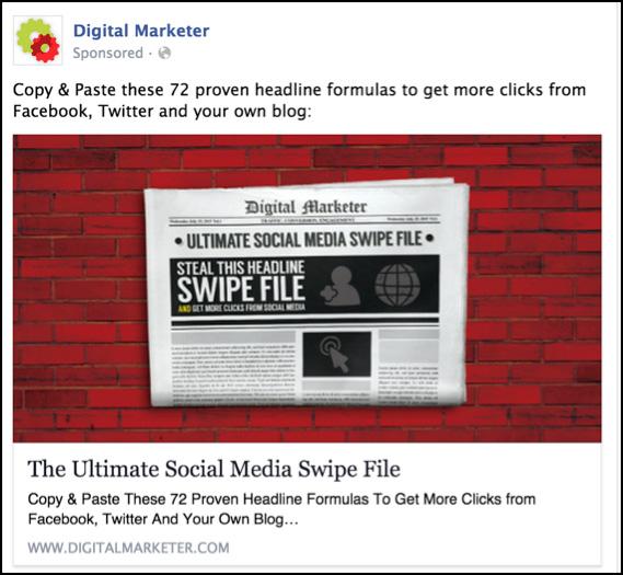 facebook-ad-testing-img6
