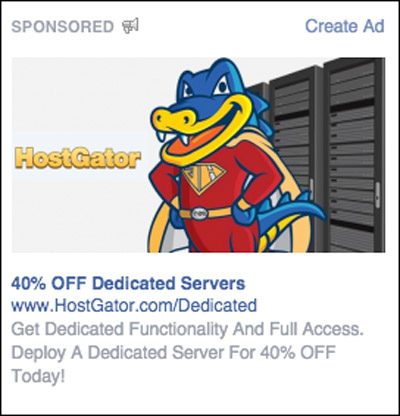 hostgator-retargeting-img5