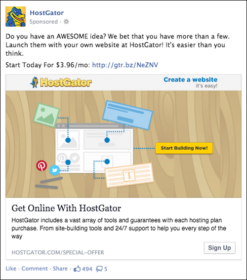 hostgator-retargeting-img9