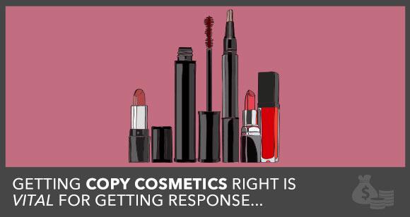 Copy Cosmetics