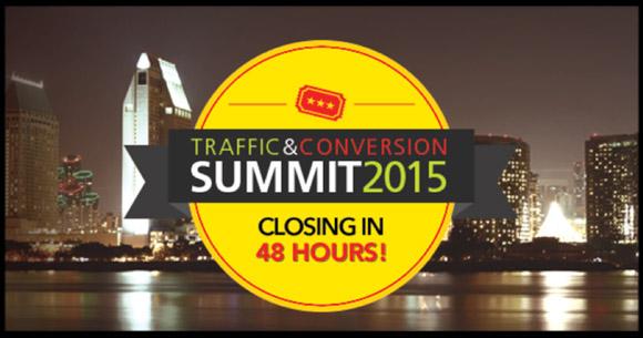 traffic-live-event-img7
