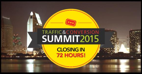 traffic-live-event-img8
