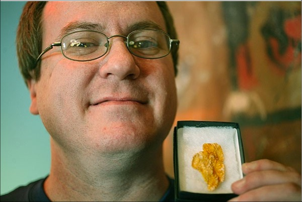 $1,350 for a corn flake shaped like Illinois