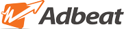 adbeat-marketing-site-logo
