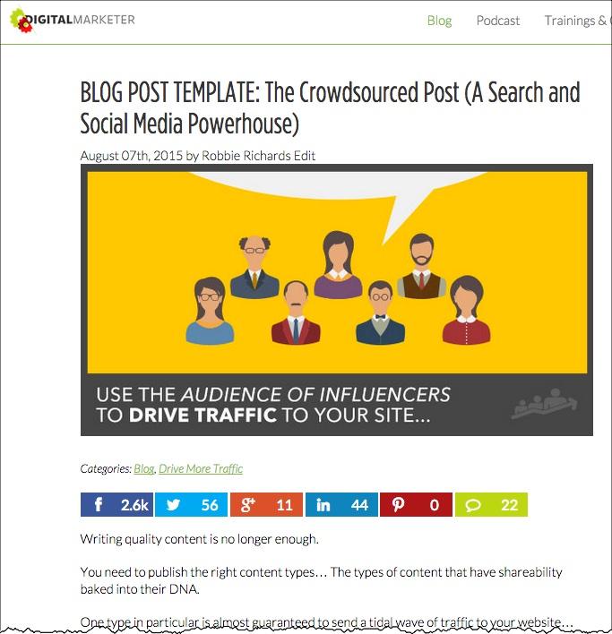 blog-content-that-converts13