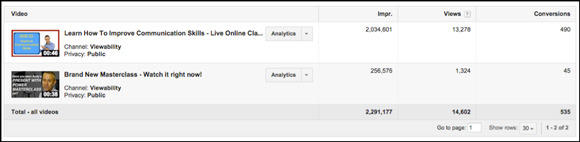 increase-clcks-instream-ads-img2-1