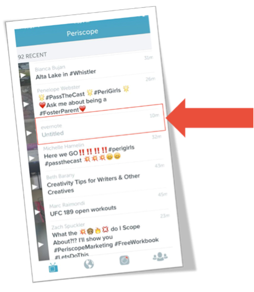 periscope-tips-img5