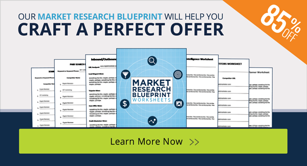 Market-research-email-banner