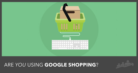6 Google Product Listing Ad (PLA) Tips