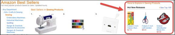 amazon-market-research-img11