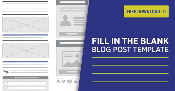 blog-post-ad-2