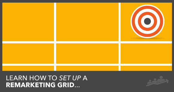 remarketing-grid-mike-rhodes