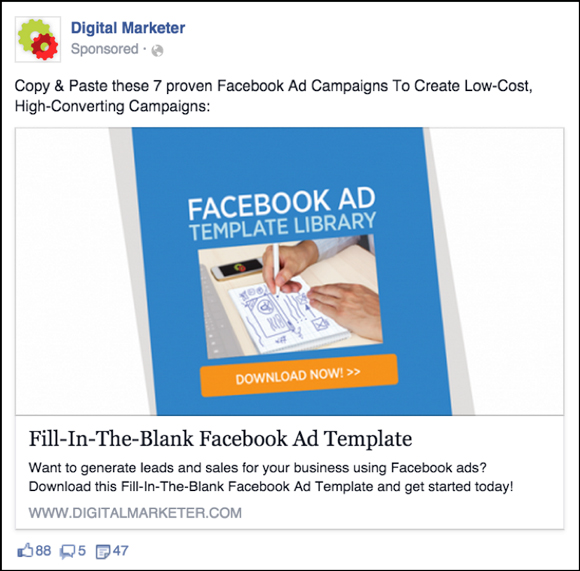 facebook-lead-gen-ads-img11