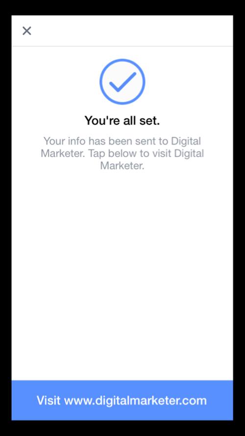 facebook-lead-gen-ads-img14