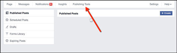 facebook-lead-gen-ads-img7
