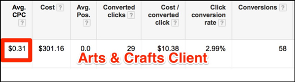 google-shopping-ads-img7