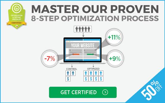 optimization-email-banner-1