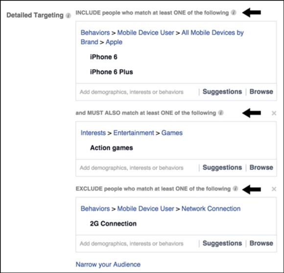 facebook-flex-targeting-img2