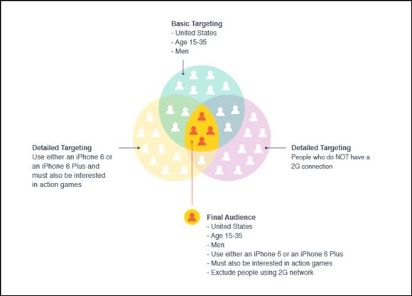 facebook-flex-targeting-img3