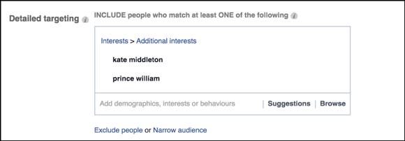 facebook-flex-targeting-img6