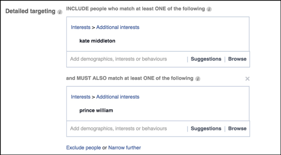 facebook-flex-targeting-img7