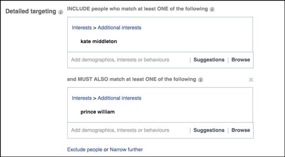 facebook-flex-targeting-img7