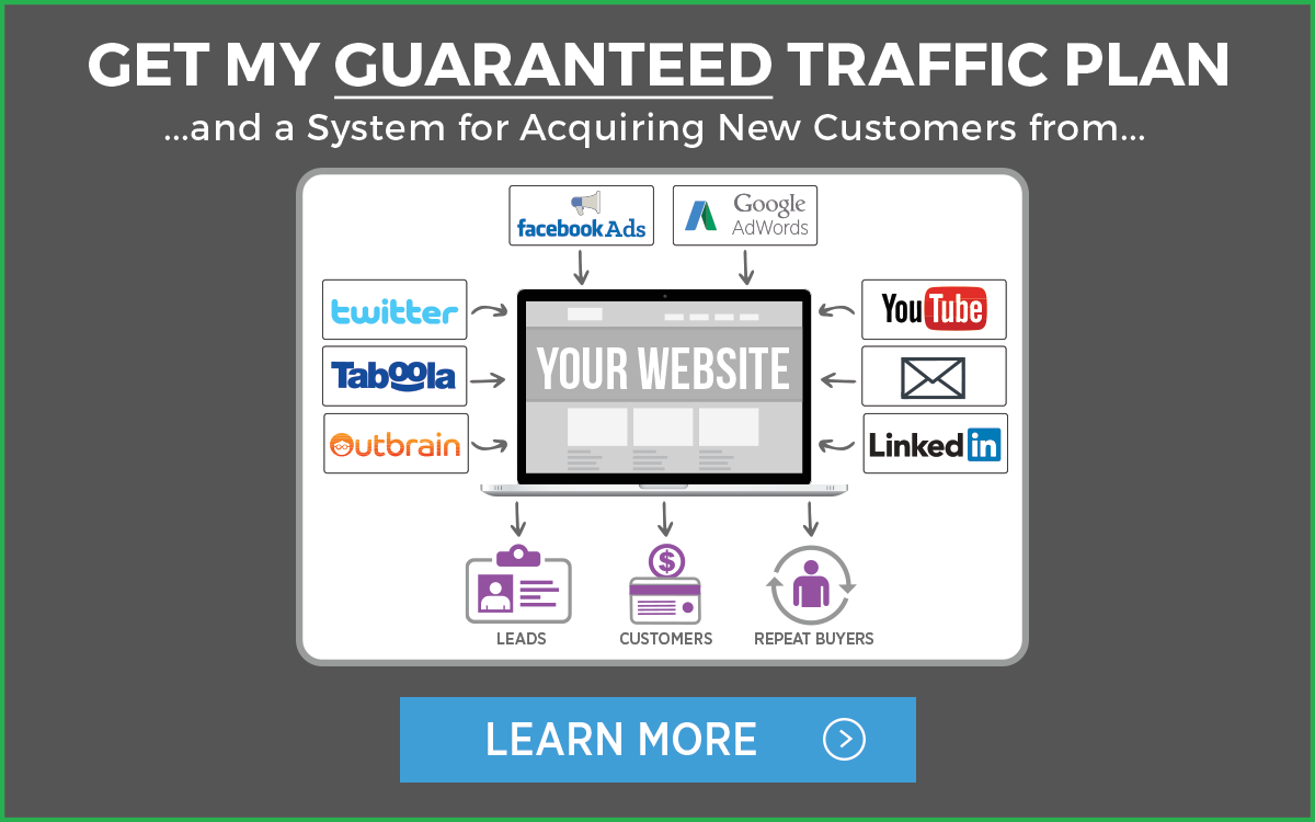 paid-traffic-mastery-email-banner-new