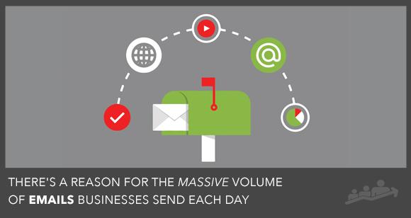 MailboxBlog