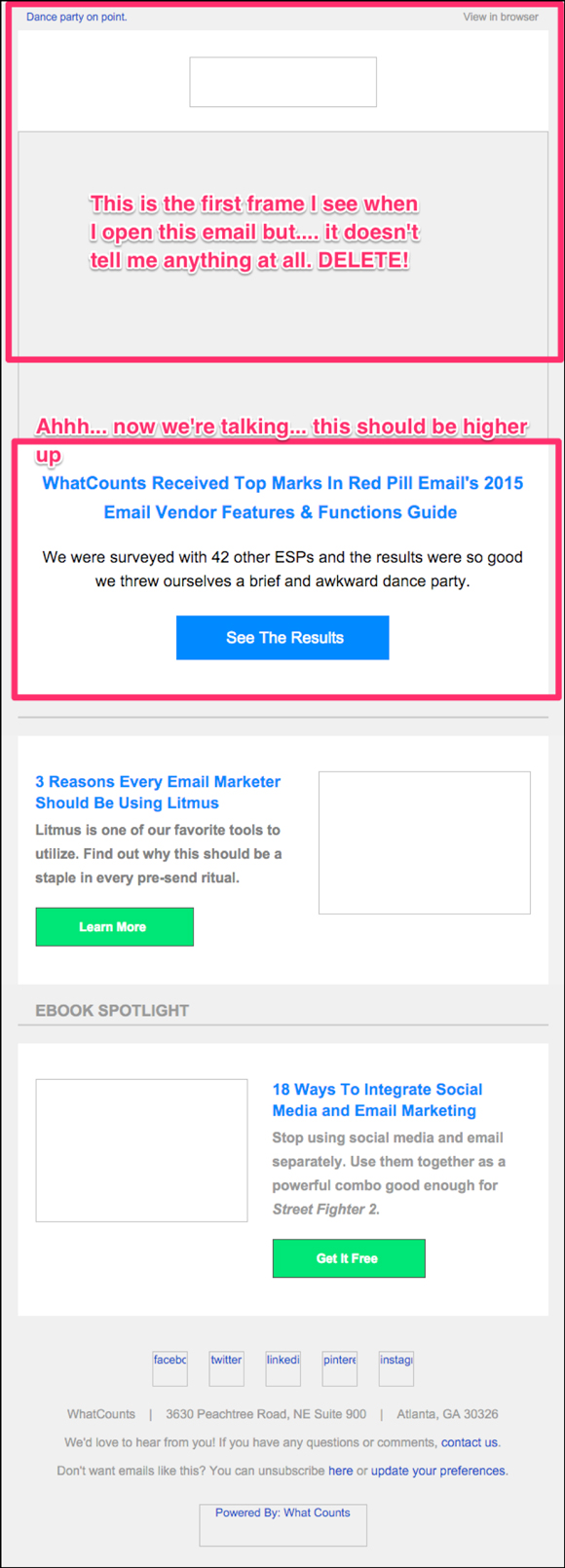 ecommerce-email-guide-img7