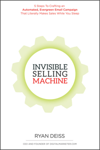 invisible-selling-machine