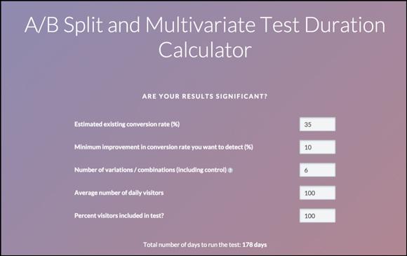 split-testing-checklist-img4