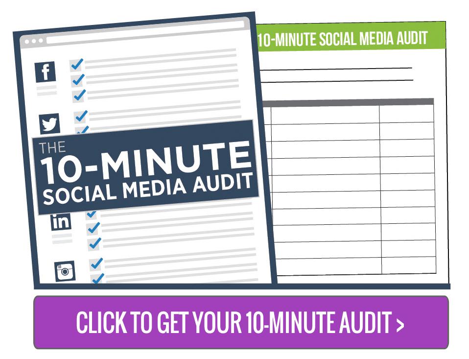 10-min-social-audit