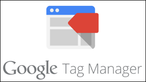 google-tag-manager-beginning-img1