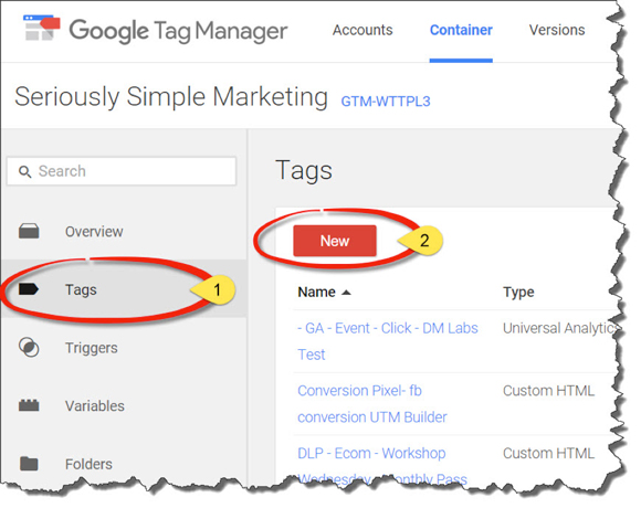 google-tag-manager-beginning-img3