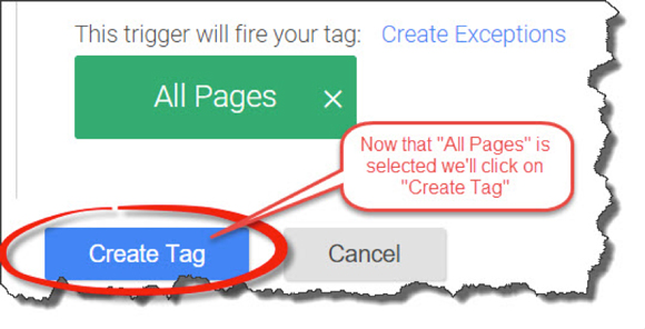 google-tag-manager-beginning-img8