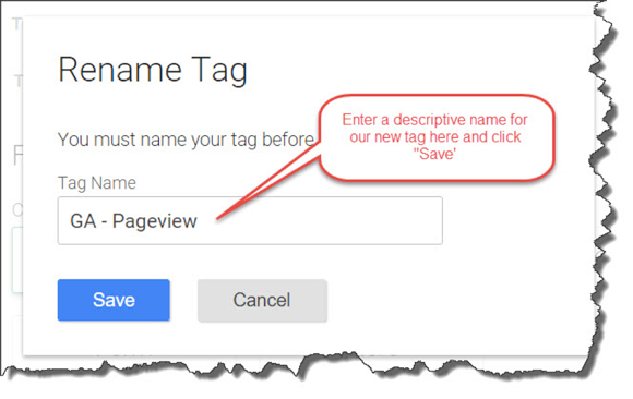google-tag-manager-beginning-img9