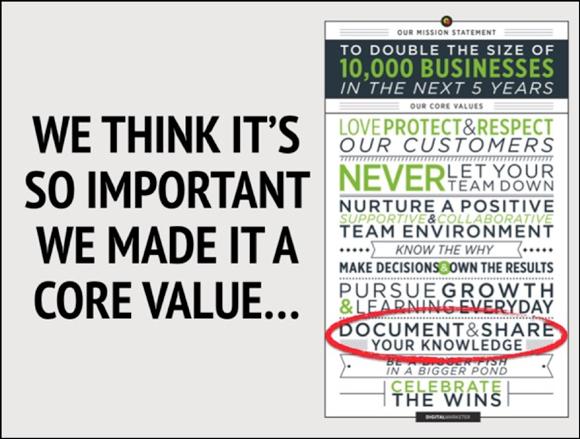 hire-a-marketing-team-img4