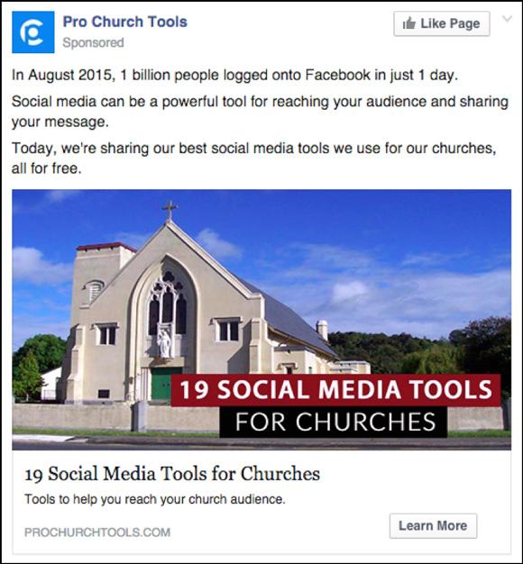 pro-church-tools-img14