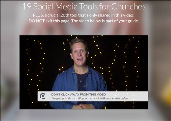 pro-church-tools-img15