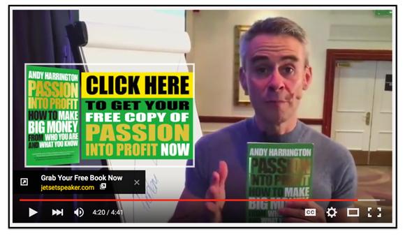video-ad-retargeting-img4