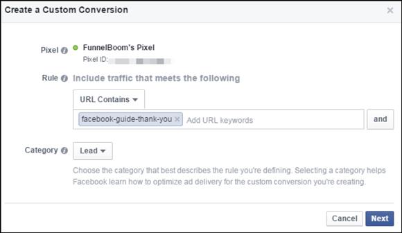 facebook-new-pixel-img13