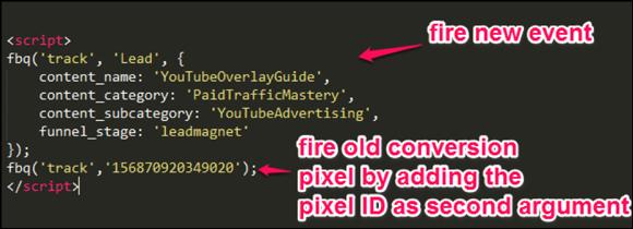 facebook-new-pixel-img22