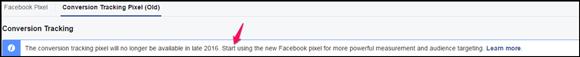 facebook-new-pixel-img24